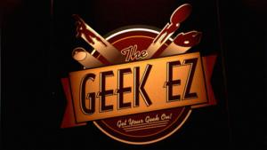 GeekEZ
