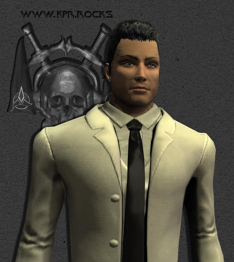 AdmiralJayce